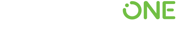 IntegrityOne Solutions Logo