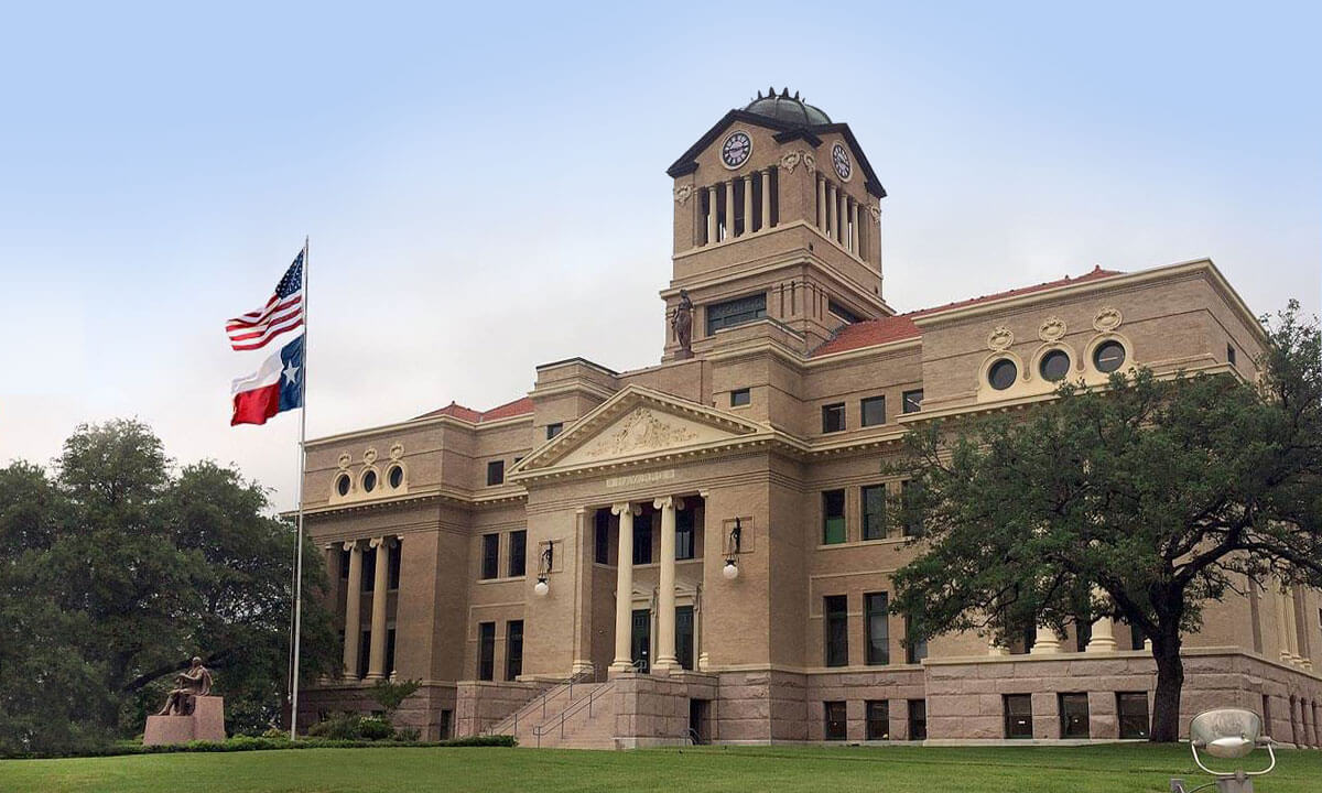 slider-navarro-courthouse2